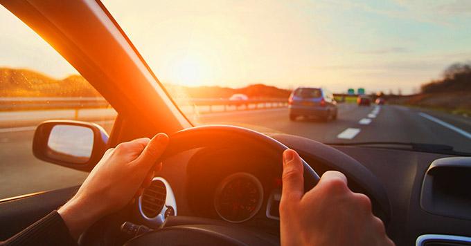 Revisão de Férias: o que não pode faltar na revisão do carro?