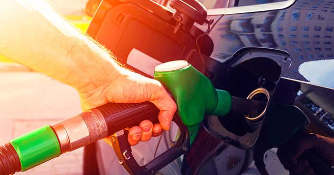 Gasolina Aditivada vale a pena? As vantagens de abastecer com gasolina aditivada