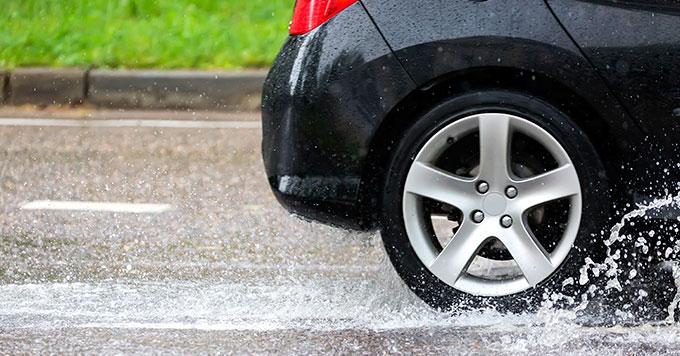 7 Dicas para Aumentar Tempo de Vida Útil dos Pneus do Carro