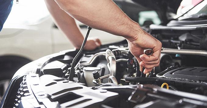 Revisão do carro: Qual a importância e quando fazer a revisão automotiva