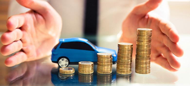 É possível vender um carro financiado? Saiba como negociar