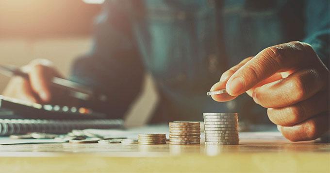 Como Financiar um Carro: vantagens e desvantagens do financiamento automotivo