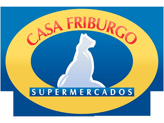 Logo do O Supermercado Online de Nova Friburgo