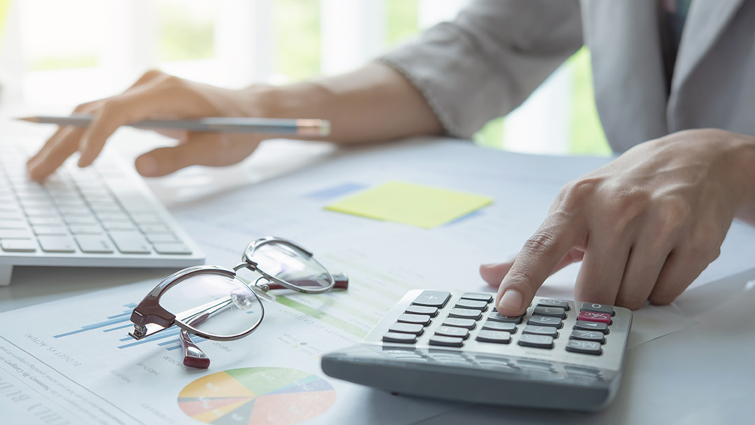 How to save money on your Tax Software and Tax Preparation for Tax Day 2019 header image