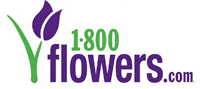 1800Flowers.com store logo