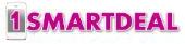 1 Smart Deal store logo