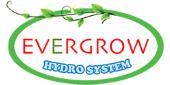 1800emart.com store logo