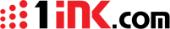 1ink.com store logo