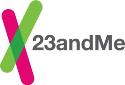 23andMe store logo