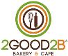 2Good2B.com store logo