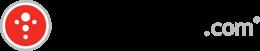 360 Training store logo