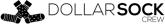 3KB Brands store logo