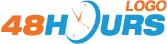 48hourslogo store logo