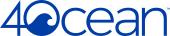 4Ocean store logo