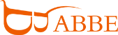 Abbe Glasses store logo