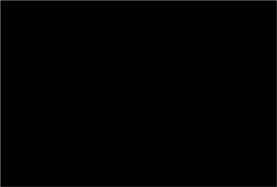 Adidas store logo
