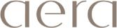 Aera store logo