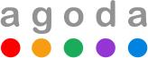 Agoda store logo