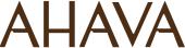 AHAVA store logo