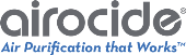 airocide store logo