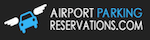 Airport Parking Reservations store logo