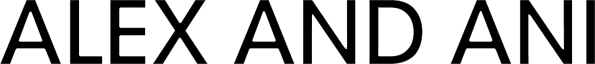 Alex and Ani store logo