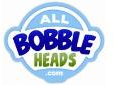 AllBobbleHeads.com store logo