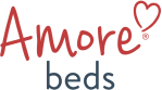 Amore Beds store logo