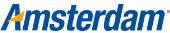 Amsterdam Printing store logo