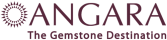Angara store logo