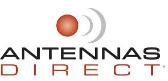 Antennas Direct store logo