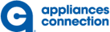 Appliances Connection store logo