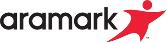 Aramark store logo