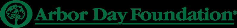 Arbor Day Foundation store logo