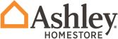 Ashley Homestore store logo
