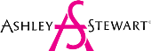 Ashley Stewart store logo