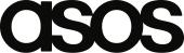 ASOS store logo