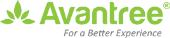 Avantree store logo