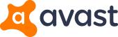 Avast store logo