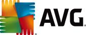 AVG store logo
