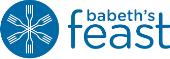 Babeths Feast store logo