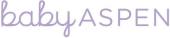 Baby Aspen store logo