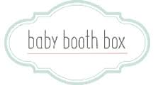Baby Booth Box store logo