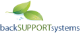 Back Support Systems INC store logo