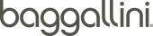 baggallini store logo