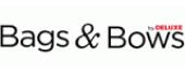 Bags and Bows store logo