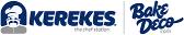BakeDeco store logo