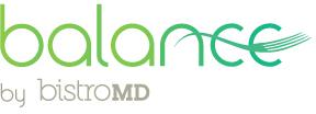 Balance by bistroMD store logo