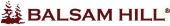 Balsam Hill store logo