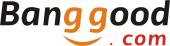 Banggood store logo